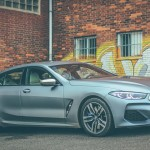 bmw-8-gran-coupe-19