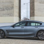 bmw-8-gran-coupe-20