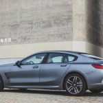 bmw-8-gran-coupe-21