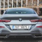 bmw-8-gran-coupe-25