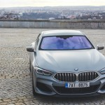 bmw-8-gran-coupe-26