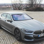 bmw-8-gran-coupe-27