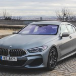 bmw-8-gran-coupe-28