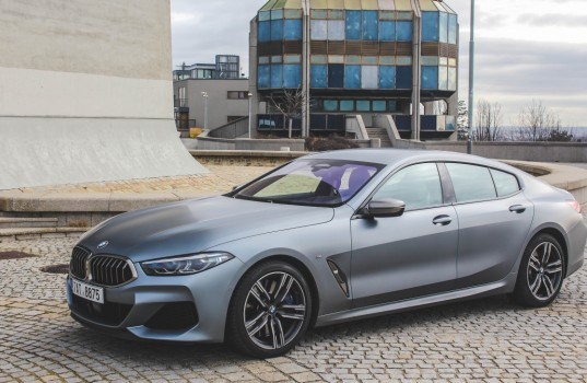 bmw-8-gran-coupe-29