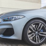 bmw-8-gran-coupe-31