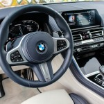 bmw-8-gran-coupe-8