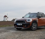 mini-countryman-se-all4-10