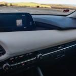 mazda-3-sedan-20