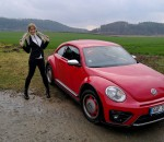 vw-new-beeatle-18