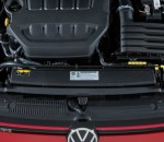 1586852390-volkswagen-17-950x500