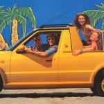 200428-the-skoda-felicia-fun-2