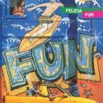 200428-the-skoda-felicia-fun-4