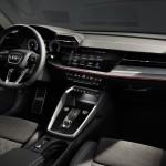 2020-audi-a3-limuzina-18