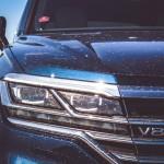 volkswagen-touareg-v8-15