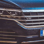 volkswagen-touareg-v8-6