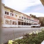 01_maserati-mc20-prototype-floriopoli-grandstands-sicily