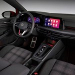 2021-volkswagen-golf-gti-3