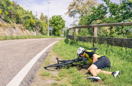 7-must-dos-after-a-bike-crash