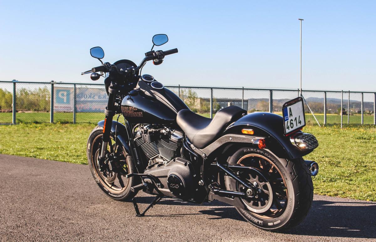harley-davidson-low-rider-s-1
