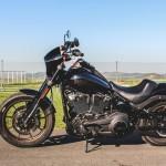harley-davidson-low-rider-s-11