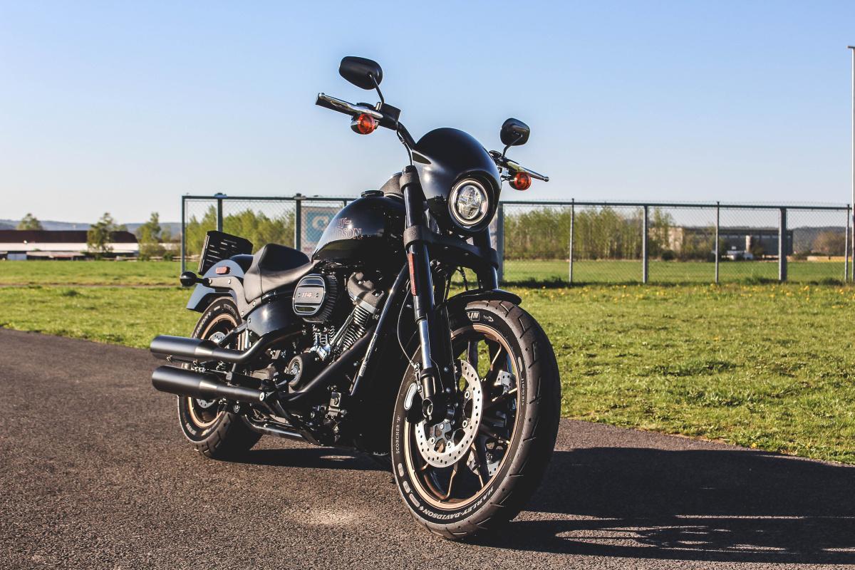 harley-davidson-low-rider-s-12