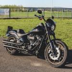 harley-davidson-low-rider-s-13