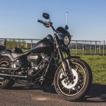 harley-davidson-low-rider-s-14