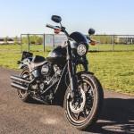 harley-davidson-low-rider-s-15