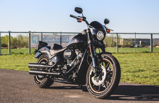 harley-davidson-low-rider-s-18