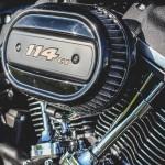 harley-davidson-low-rider-s-19