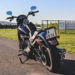 harley-davidson-low-rider-s-2