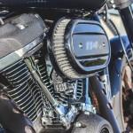 harley-davidson-low-rider-s-22