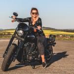 harley-davidson-low-rider-s-24