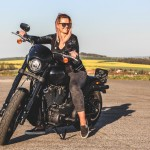 harley-davidson-low-rider-s-25