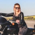 harley-davidson-low-rider-s-26