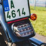 harley-davidson-low-rider-s-3