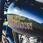 harley-davidson-low-rider-s-9