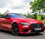 mercedes-amg-gt-53-4-door-coupe-10