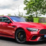 mercedes-amg-gt-53-4-door-coupe-11