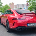 mercedes-amg-gt-53-4-door-coupe-12