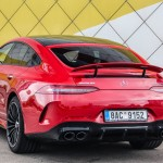 mercedes-amg-gt-53-4-door-coupe-15