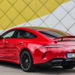 mercedes-amg-gt-53-4-door-coupe-16