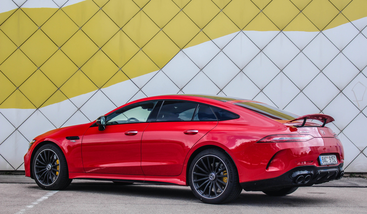 mercedes-amg-gt-53-4-door-coupe-17
