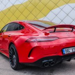mercedes-amg-gt-53-4-door-coupe-19