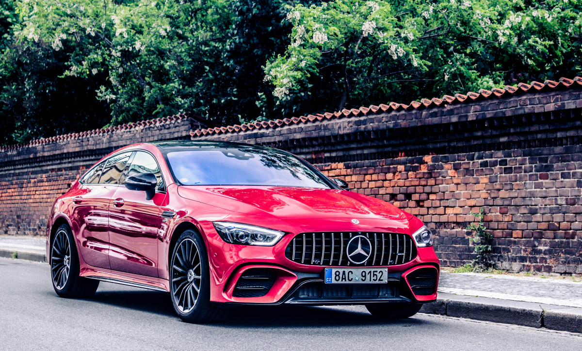 mercedes-amg-gt-53-4-door-coupe-2