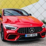 mercedes-amg-gt-53-4-door-coupe-23