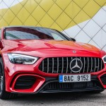 mercedes-amg-gt-53-4-door-coupe-24