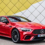 mercedes-amg-gt-53-4-door-coupe-25