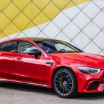 mercedes-amg-gt-53-4-door-coupe-26