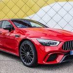 mercedes-amg-gt-53-4-door-coupe-27